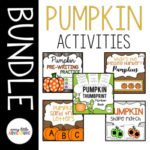https://www.teacherspayteachers.com/Product/Pumpkin-Activities-Bundle-Preschool-4080564